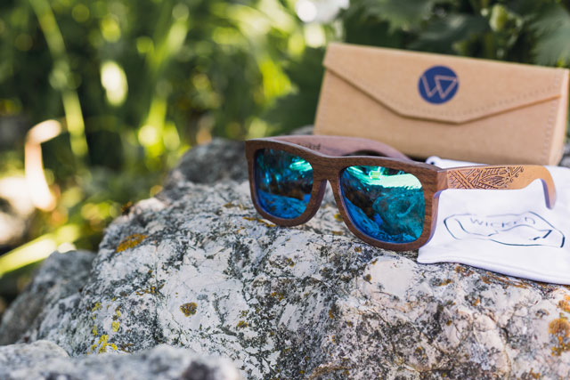 Wicked-Ceres-Holz-Sonnenbrille-mit-Etui