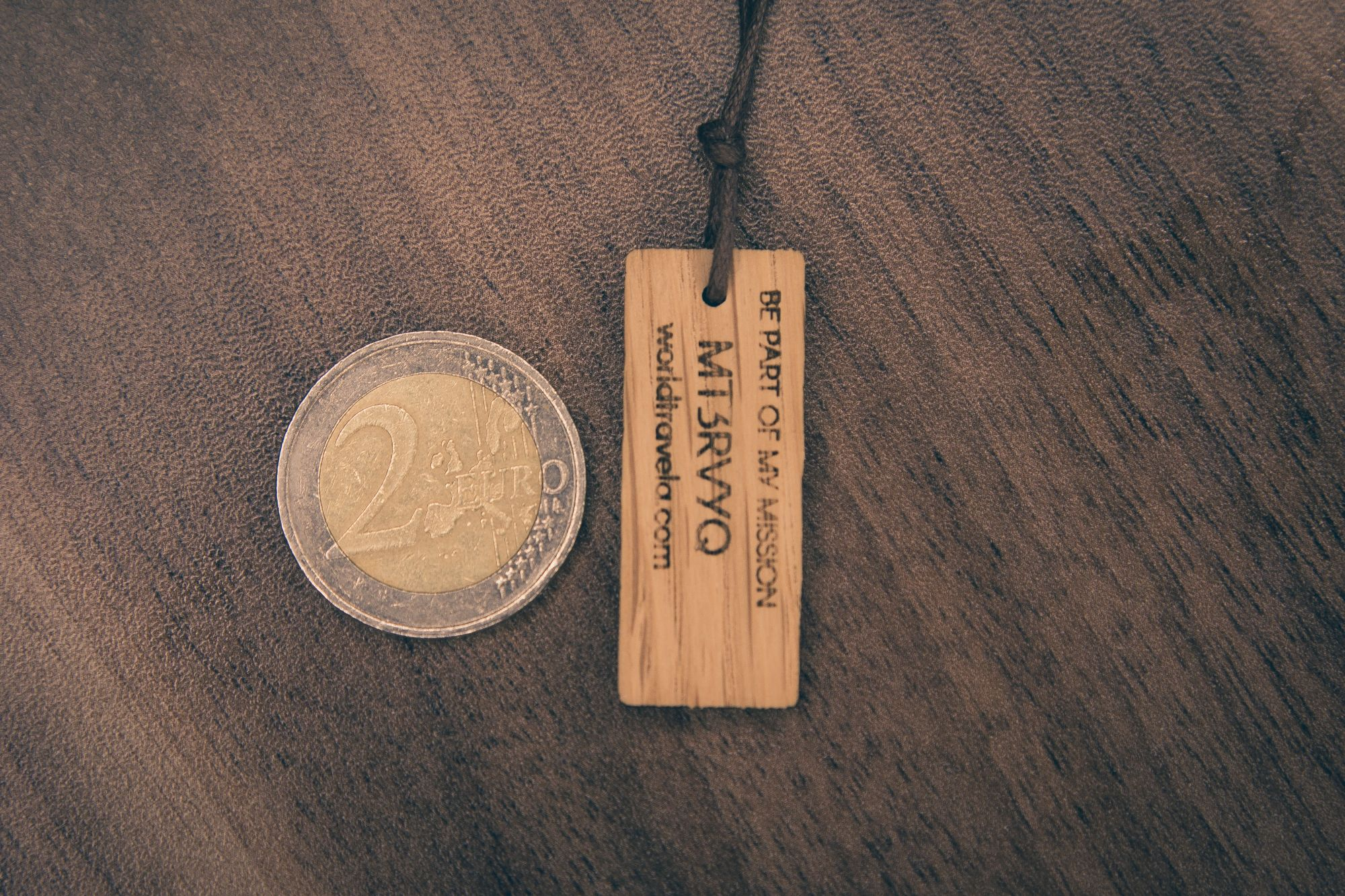Small-TravelTags16